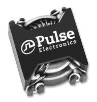 P0351NLT|PULSE ENGINEERING