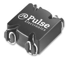 P0401NL|PULSE ENGINEERING