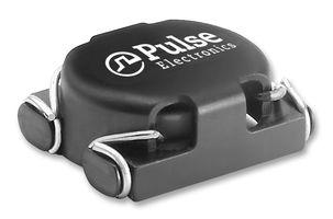 P0429NLT|PULSE ENGINEERING