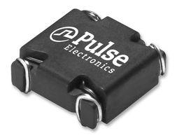 P0473NLT|PULSE ENGINEERING