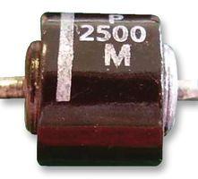 P2500A|SEMIKRON