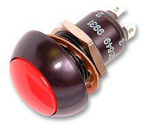 P3D116121|OTTO CONTROLS