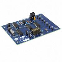 PC404A-1402R|AMS-TAOS USA Inc