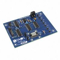 PC404A-201R|AMS-TAOS USA Inc