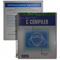 PCB COMMAND LINE COMPILER|Custom Computer Services Inc (CCS)
