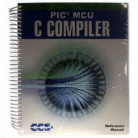 PCH COMMAND LINE COMPILER Custom Computer Services Inc (CCS)