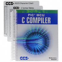 PCM COMMAND LINE COMPILER|Custom Computer Services Inc (CCS)