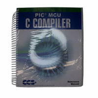 PCW IDE COMPILER Custom Computer Services Inc (CCS)