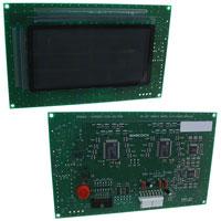 PD02B104|Microsemi Power Management Group