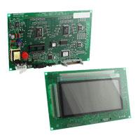 PD02D104|Microsemi Power Management Group