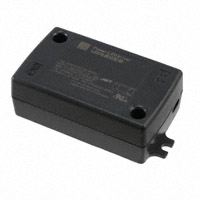 PDA006B-700C|PHIHONG USA