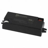 PDA010B-700C|PHIHONG USA