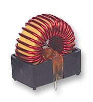 PE53112NL|PULSE ENGINEERING