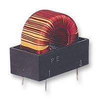 PE53122NL|PULSE ENGINEERING