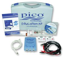 PICO EDUCATION KIT|PICO TECHNOLOGY