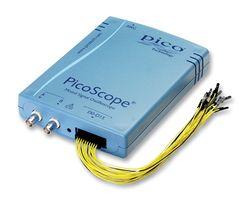 PICOSCOPE 2205-MSO KIT|PICO TECHNOLOGY