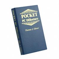 POCKET-PC-DIR|Sequia Publishing Co.