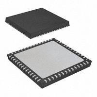 PSG5220 Packet Digital LLC