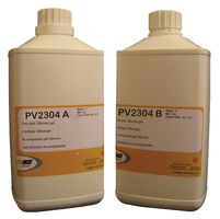 PV2304|ACC SILICONES