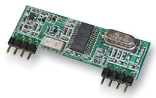 QFM-RX1-433|QUASAR
