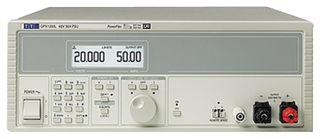 QPX1200SP-USA|TTI (THURLBY THANDAR INSTRUMENTS)