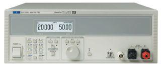 QPX600D|TTI (THURLBY THANDAR INSTRUMENTS)