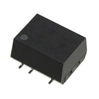 R0.25S-0505|RECOM Power