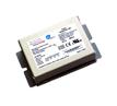 RCDD015L-700|ROAL ELECTRONICS