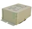 RCLV035-6A|ROAL ELECTRONICS