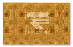 RE010-HP|ROTH ELEKTRONIK