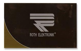 RE01-LF|ROTH ELEKTRONIK