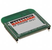 RF100PC6|Synapse Wireless