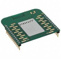 RF200P81|Synapse Wireless