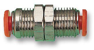 RL10-4-M11X1|METAL WORK PNEUMATIC