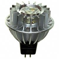 RL-16D0-0538|Lighting Science Group Corporation