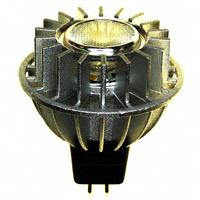 RL-16D1-0539|Lighting Science Group Corporation