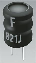 RL187-122J-RC JW Miller A Bourns Company