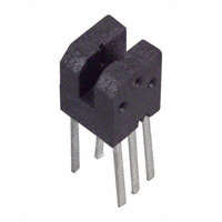 RPI-1133|Rohm Semiconductor