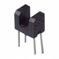 RPI-352|Rohm Semiconductor