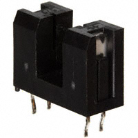 RPI-579N1|Rohm Semiconductor