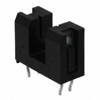 RPI-579N1E|Rohm Semiconductor