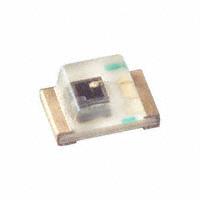 RPM-075PTT86|ROHM Semiconductor