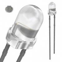 RPT-38PB3F|ROHM Semiconductor