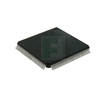 S1D13517F00A100|Epson Electronics America Inc-Semiconductor Div