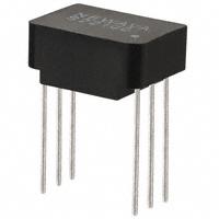S22100|Newava Technology Inc