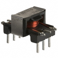 S22160|Newava Technology Inc