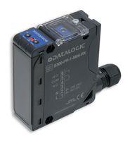 S300-PR-1-G00-EX|DATALOGIC