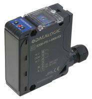 S300-PR-1-M06-RX|DATALOGIC