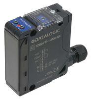 S300-PR-5-B06-OC|DATALOGIC