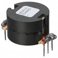 S34045|Newava Technology Inc